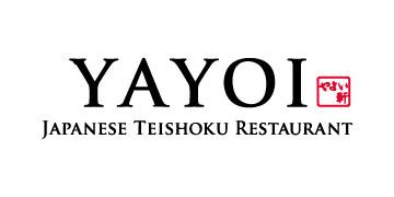 yayoi_signature_full-REV.jpg