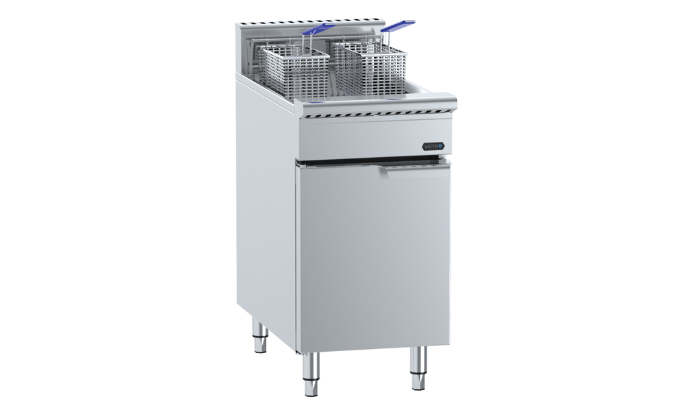 verro-turbo-fryer