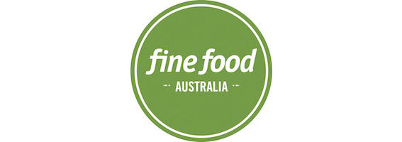 Fine+Food+Australia+Logo+copy.png