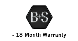 B+S.png
