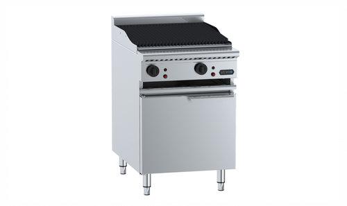 VERRO-grill-plate.jpeg