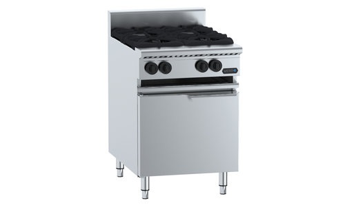 VERRO-commercial-stove.jpeg