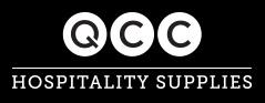 qcc-logo.jpg