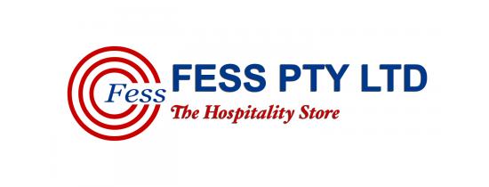 FESSSydney.png