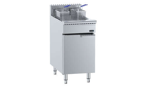 VERRO Turbo Fryer.jpeg