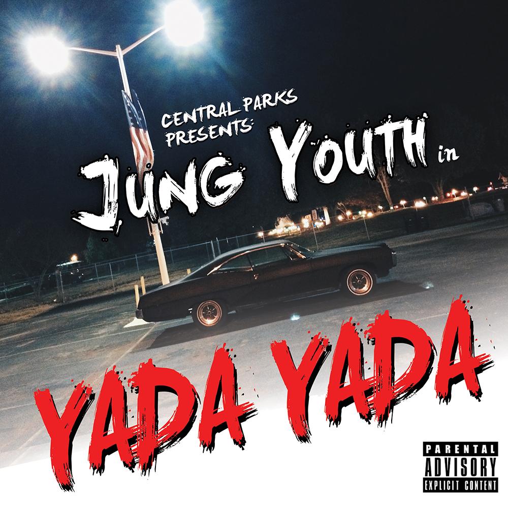 yada-yada_front_s.jpg
