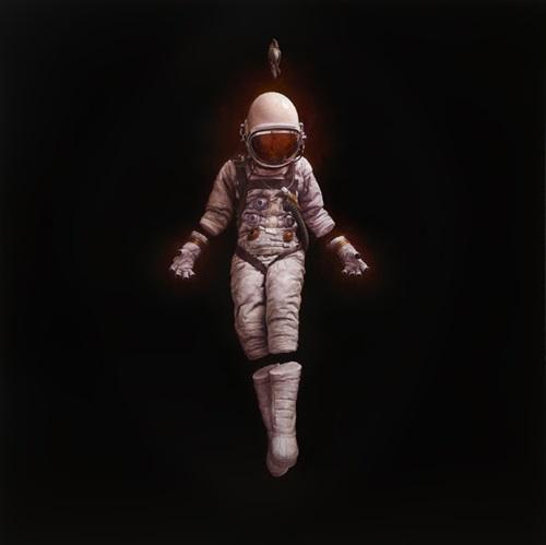 Jeremy Geddes - Fall.jpg