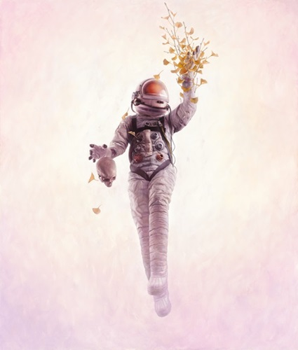 Jeremy Geddes - Foundation.jpg