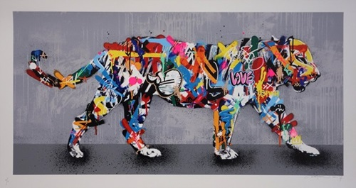 Martin Whatson - Tiger.jpg