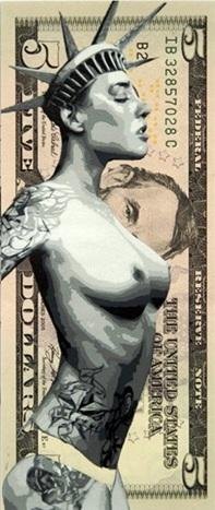 Penny - Liberty.jpg