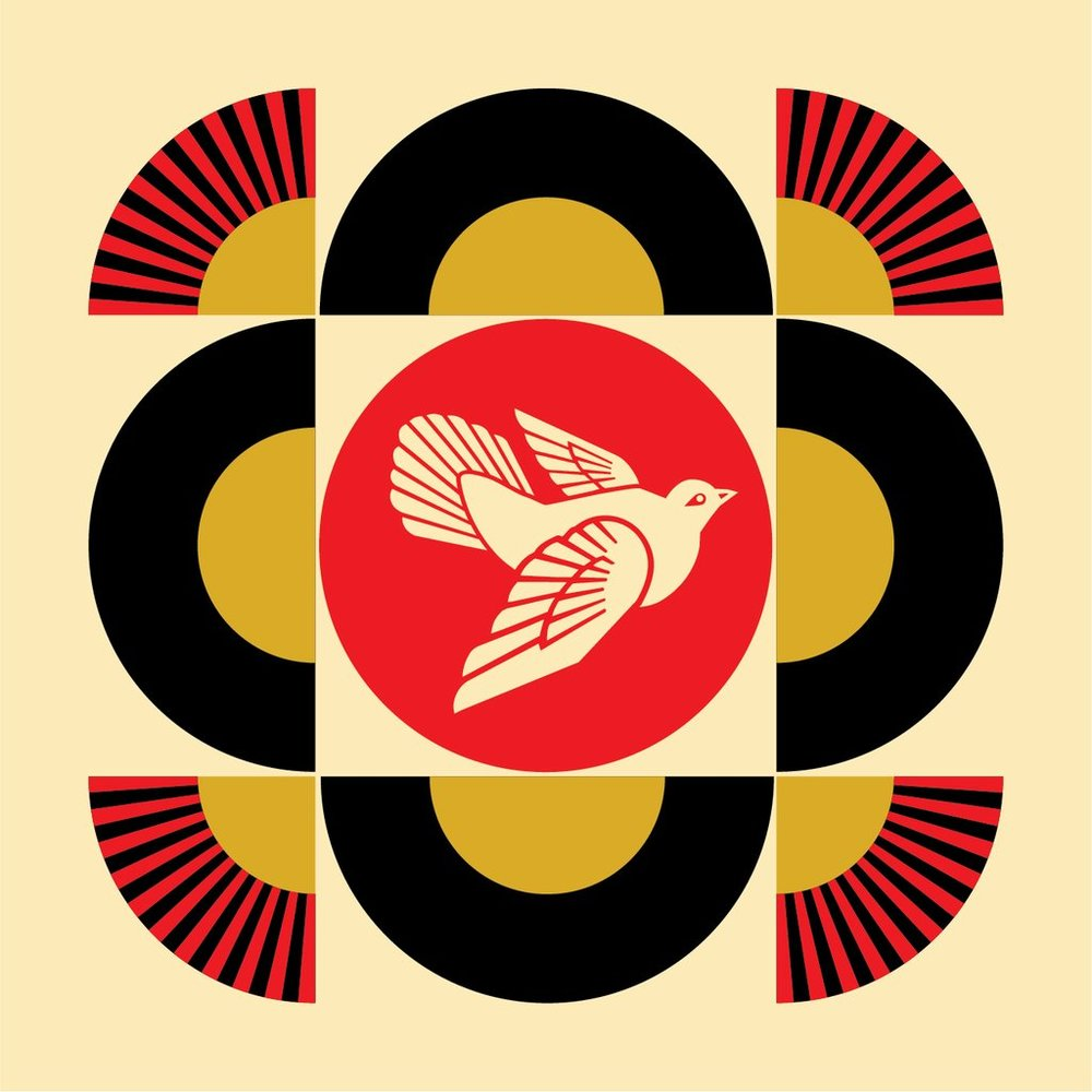 Shepard Fairey - Dove Geometric 1.jpg
