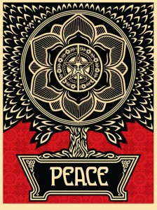 Shepard Fairey - Peace Tree.jpg