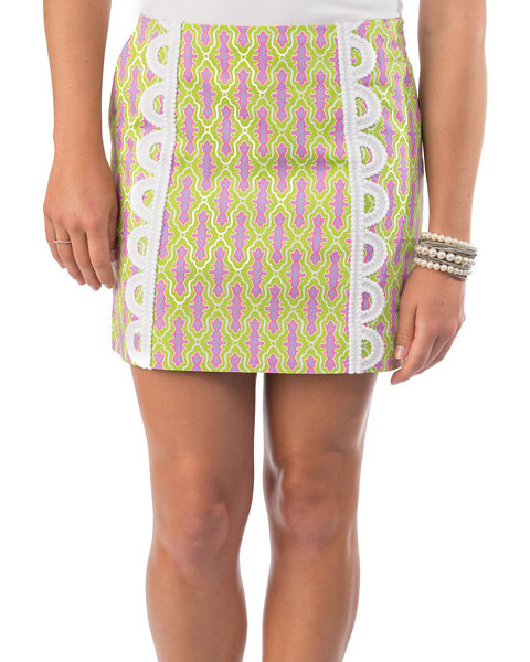 The Berkeley Skort is on Clearance!