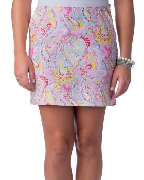 The Lydia Skort is on Clearance!