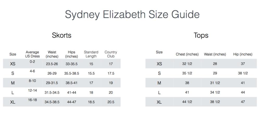 Sydney Elizabeth Size Chart.png