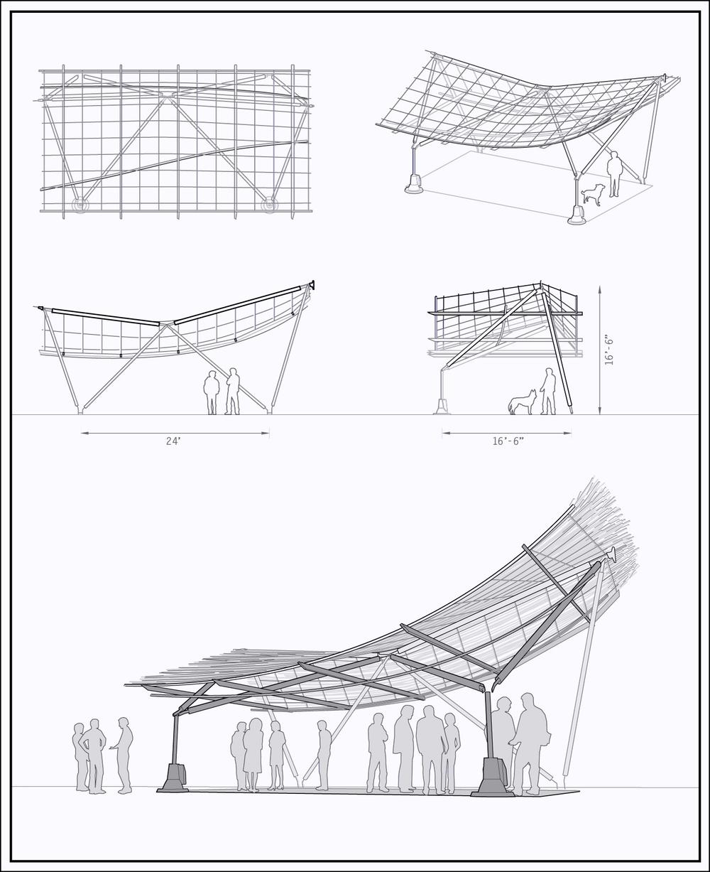 United Environment Architecture
