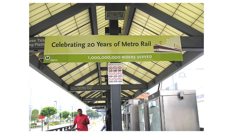 station banner 1.jpg