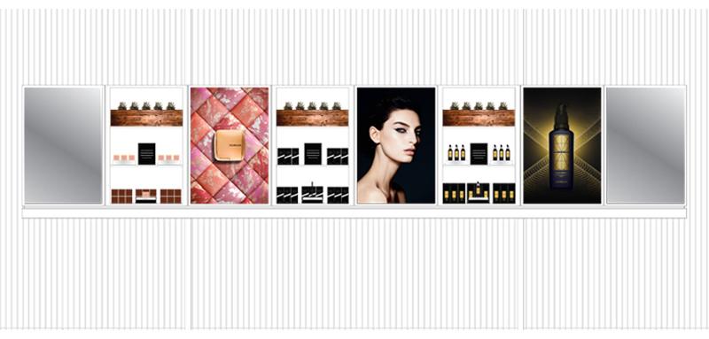 wall Concept 2.jpg