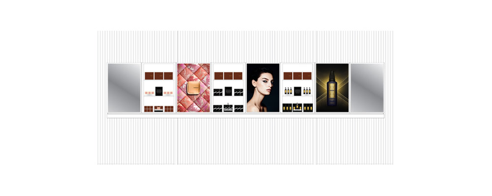 side wall 1.jpg