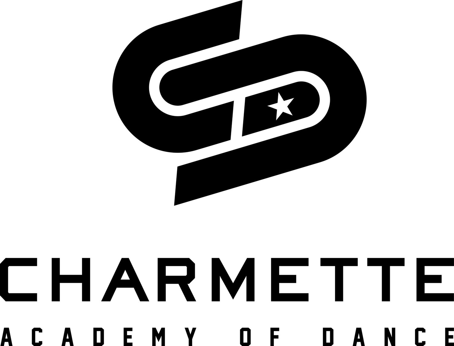 Charmette Academy of Dance & Acrobatics