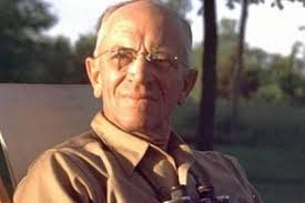Take a Walk with Aldo Leopold Interactive Trail  -- award-winning interpretive trail guides visitors with thoughtful questions Aldo Leopold would have asked them had he been at their side.  In English, Spanish and Audiotape for Visually-Challenged.