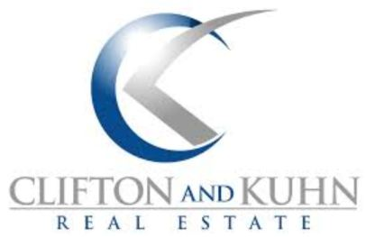 CLIFTON & KUHN REAL ESTATE