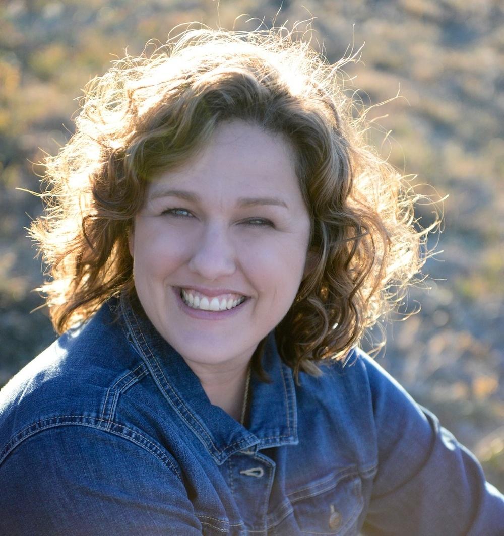 Kathy Penrod