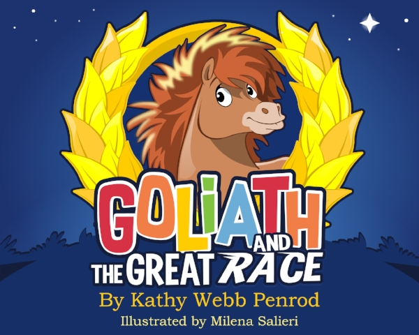 Goliath_CoverBooKfront.jpg