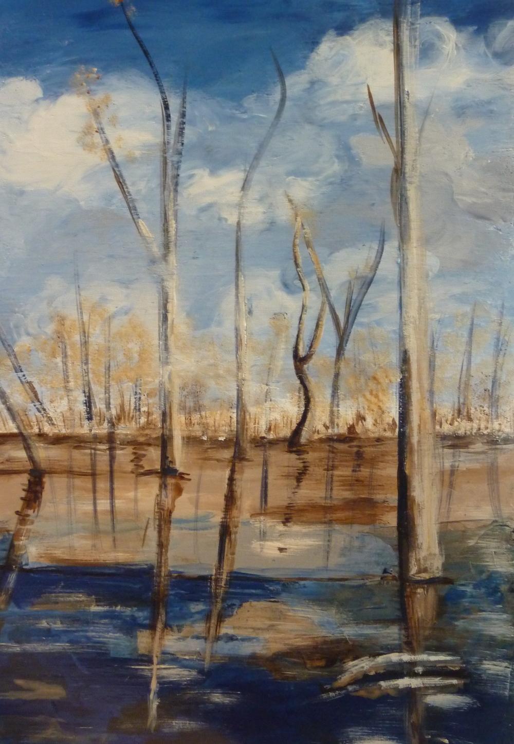 claudia's painting.jpg