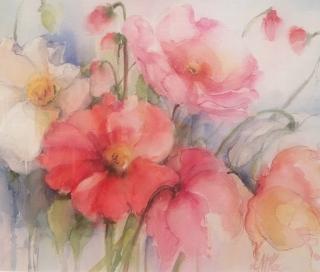 Watercolour lyndall mckee.jpg