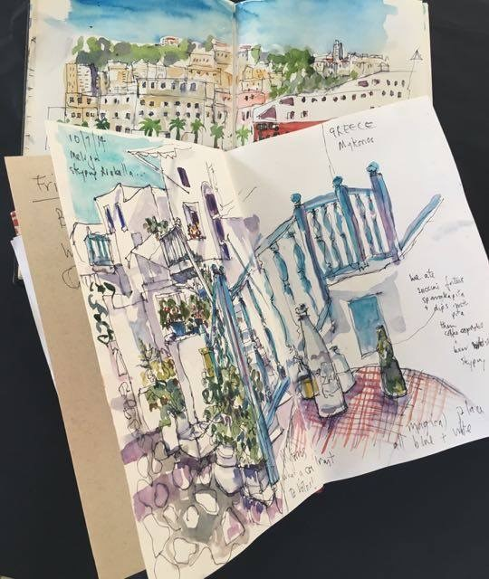 Shiela_Posner_travel_sketchbooks_adult_art_workshop_northbridge.jpg