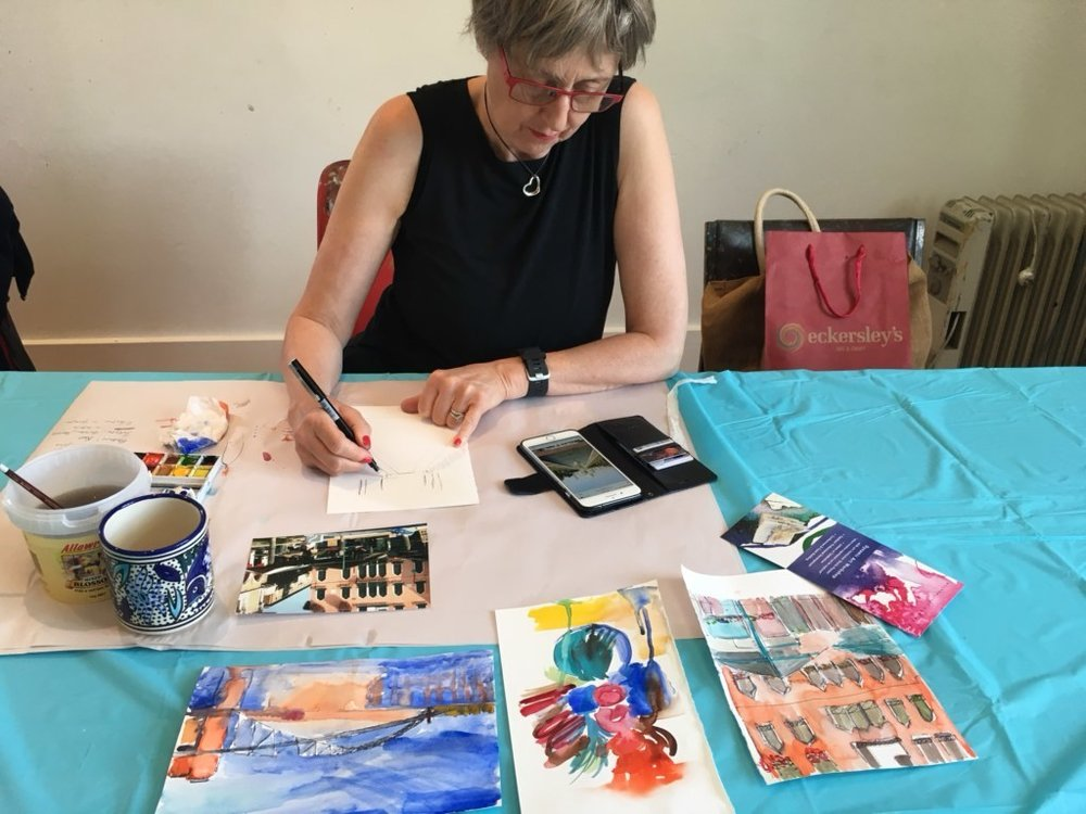 drop-in-social-art-sydney-north-adult-club-expression-classes.JPG