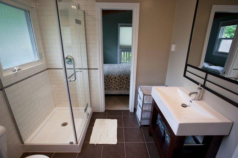 suite-a-grandview002.jpg