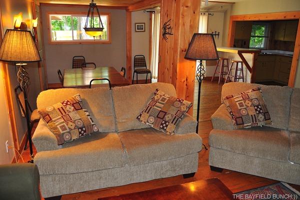 kilbryde-living-room-dining-area.jpg