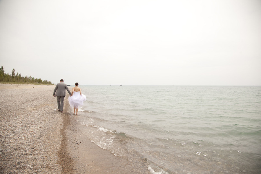 0589stu_and_stephanie_wedding$!900x.jpg