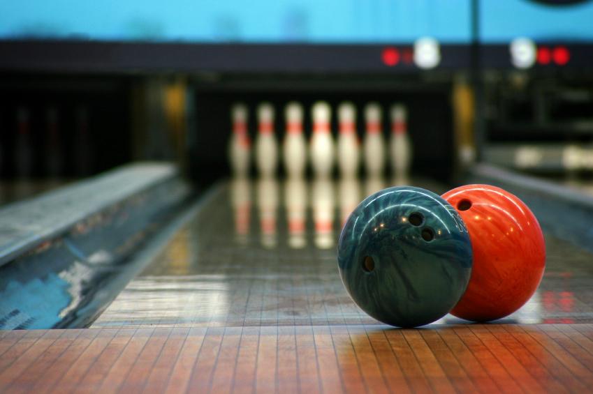 bowling-balls-pins.jpg