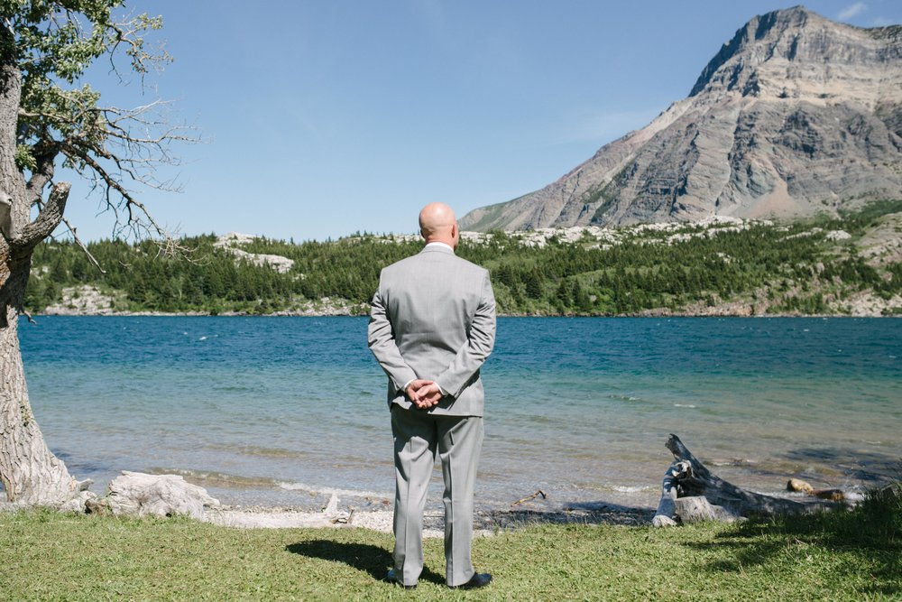 Waterton Alberta Wedding-116.jpg