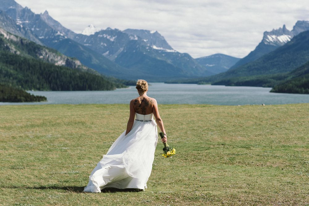 Waterton Alberta Wedding-137.jpg