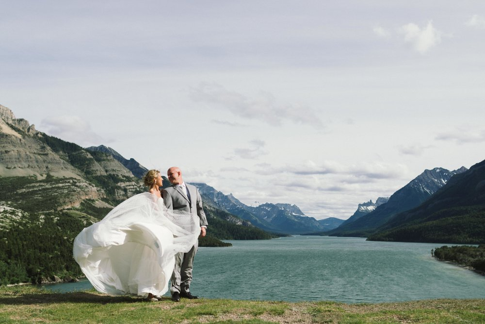 Waterton Alberta Wedding-146.jpg