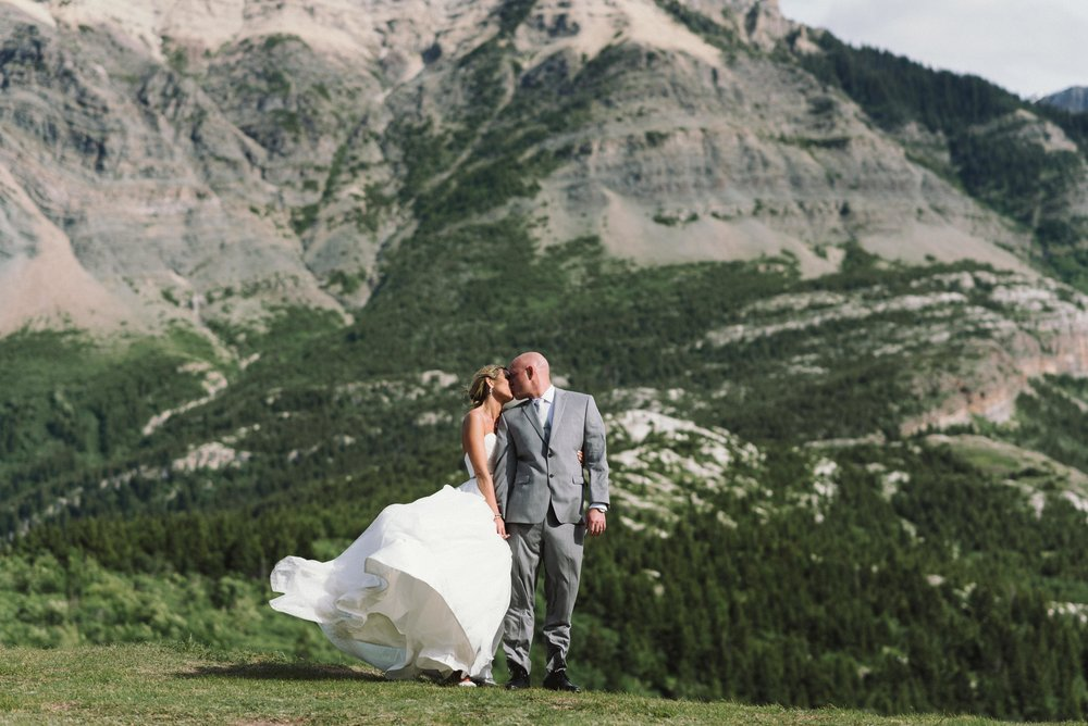 Waterton Alberta Wedding-149.jpg