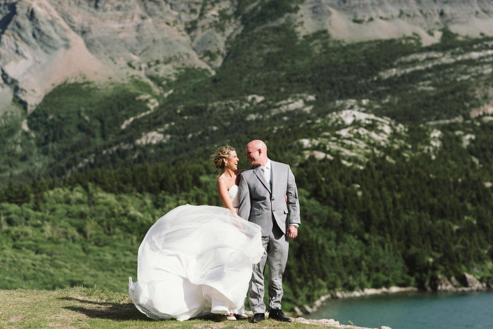 Waterton Alberta Wedding-150.jpg