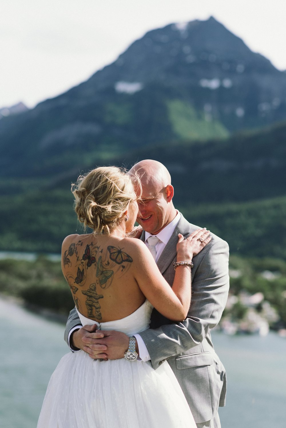 Waterton Alberta Wedding-153.jpg