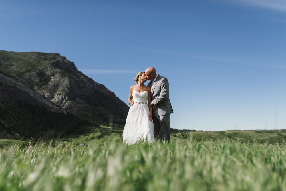 Waterton Alberta Wedding-165.jpg