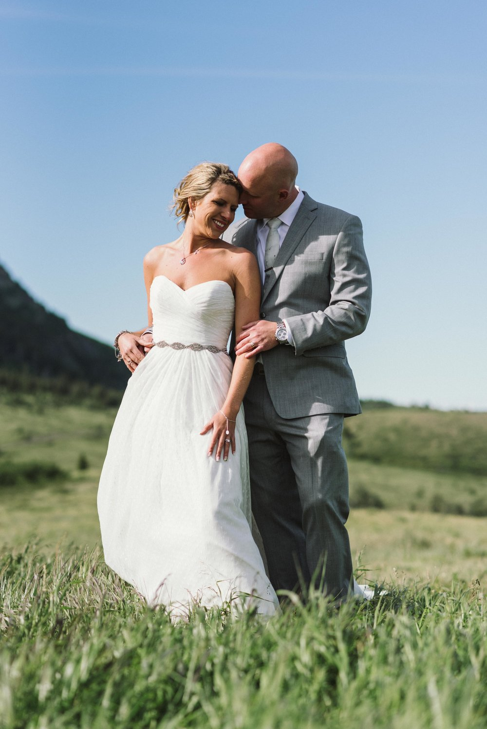 Waterton Alberta Wedding-169.jpg