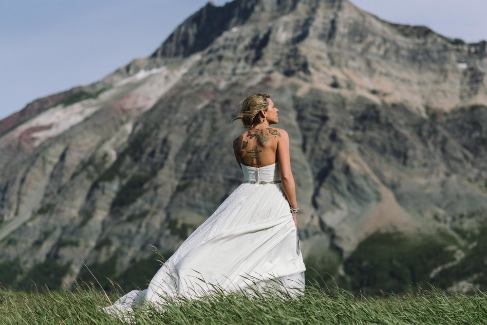Waterton Alberta Wedding-176.jpg