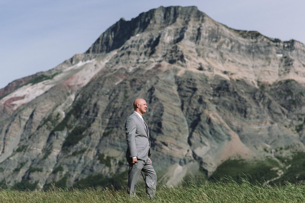 Waterton Alberta Wedding-179.jpg