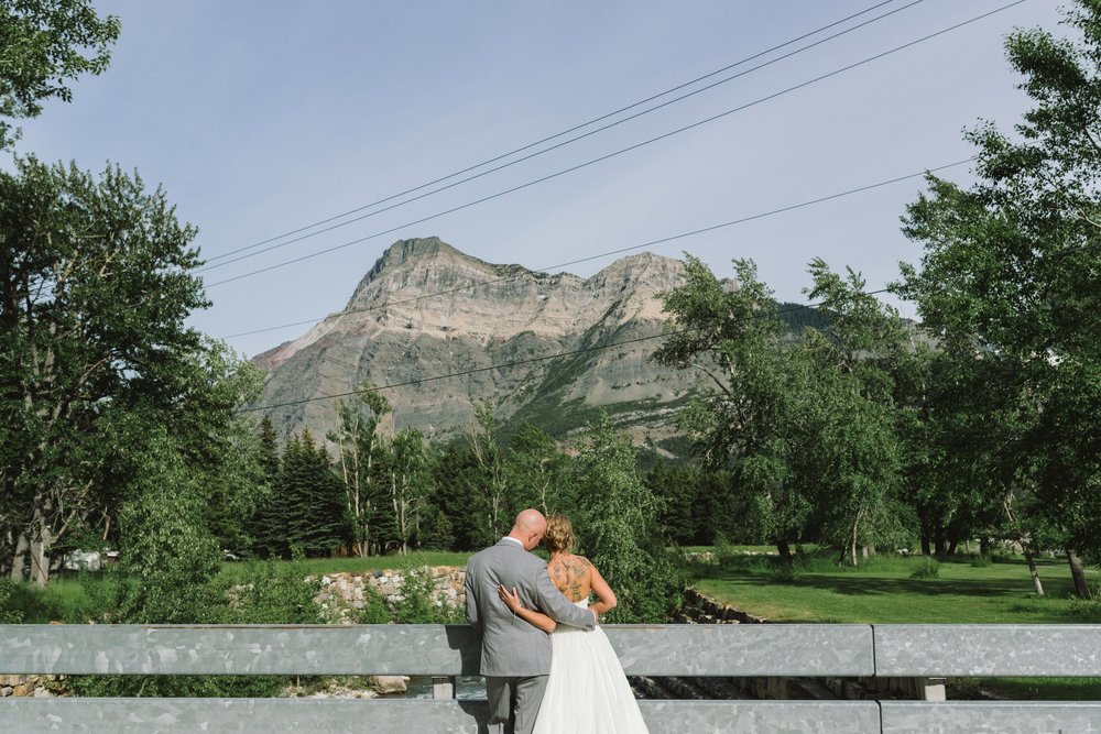 Waterton Alberta Wedding-189.jpg