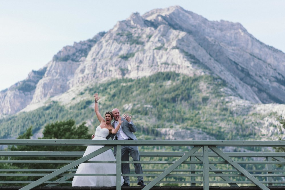 Waterton Alberta Wedding-228.jpg