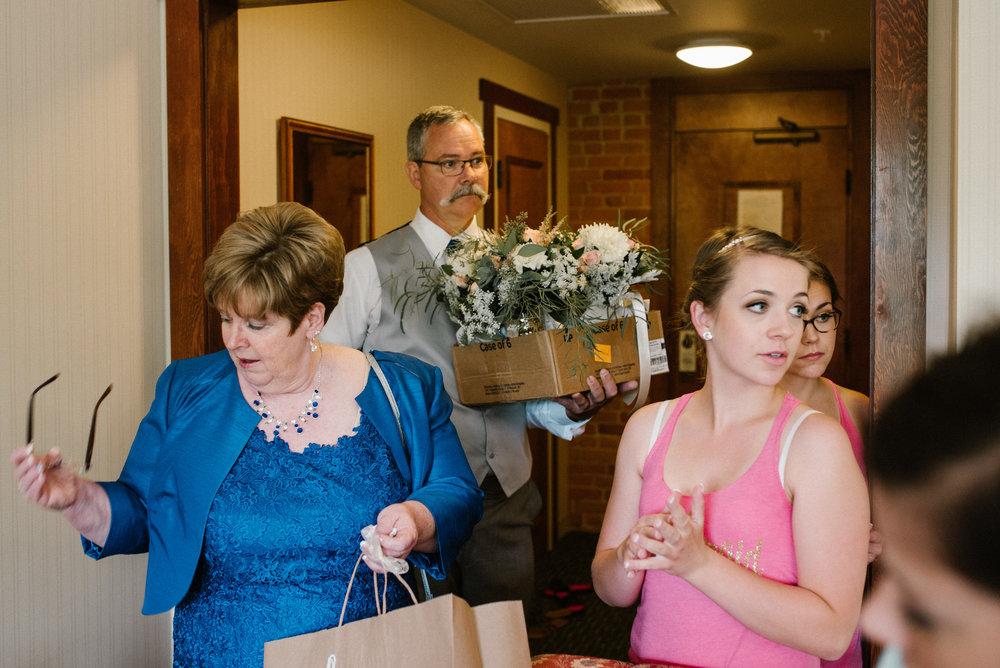 St. Eugene Cranbrook BC Wedding-35.jpg