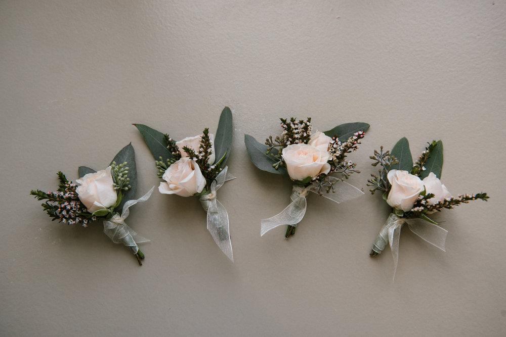 St. Eugene Cranbrook BC Wedding-53.jpg